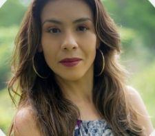 Andrea Yañez