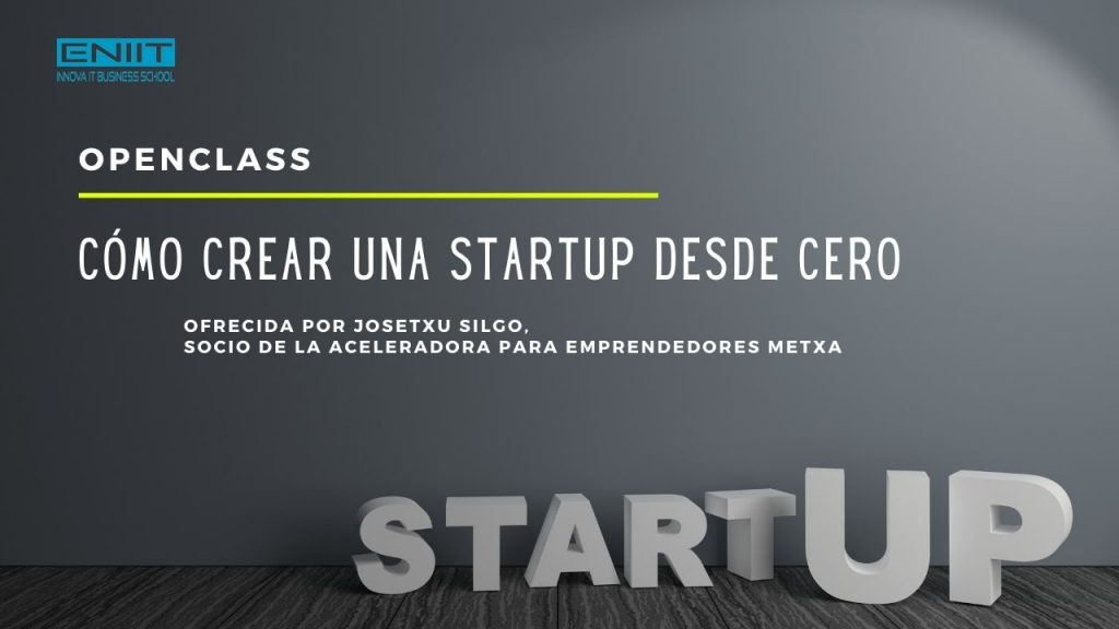OpenClass StartUp