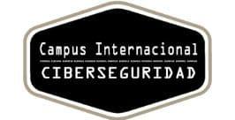 Campus ciber