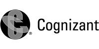 Cognizan