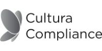 CulturaCOmpliancBYN