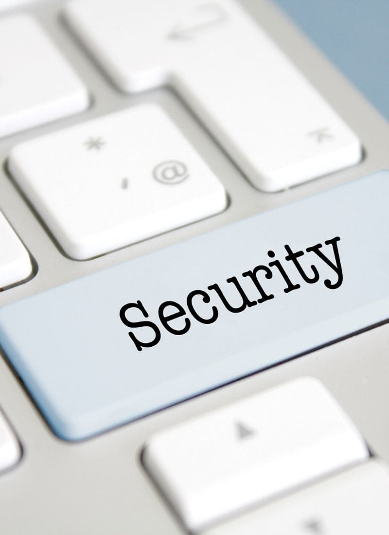 CyberSecurityDay1