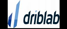 Dribalb logo