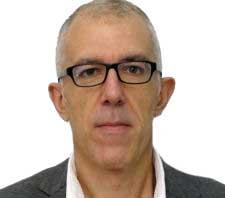 EDUARDO GALOCHA
