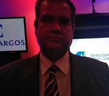 Hugo Andrés Moreno Mosquera