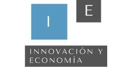 Innovación y economía