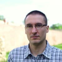 Juan Torroba blockchain 1