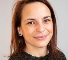 Laetitia Boucher