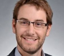 Lukas Reichel