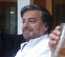 Marcelino Durán