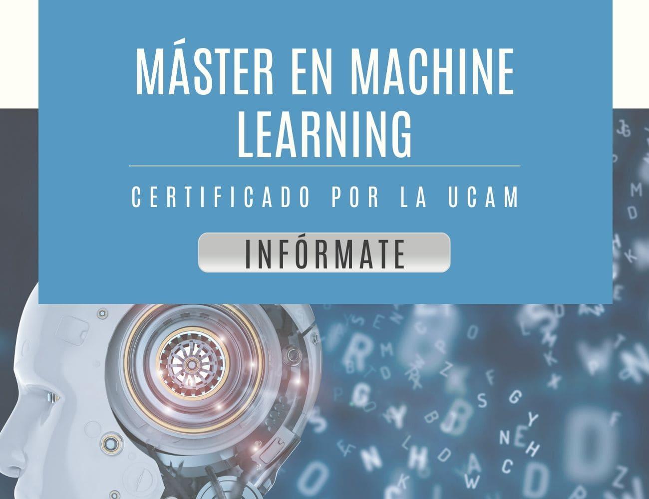 MaterMachineLearning