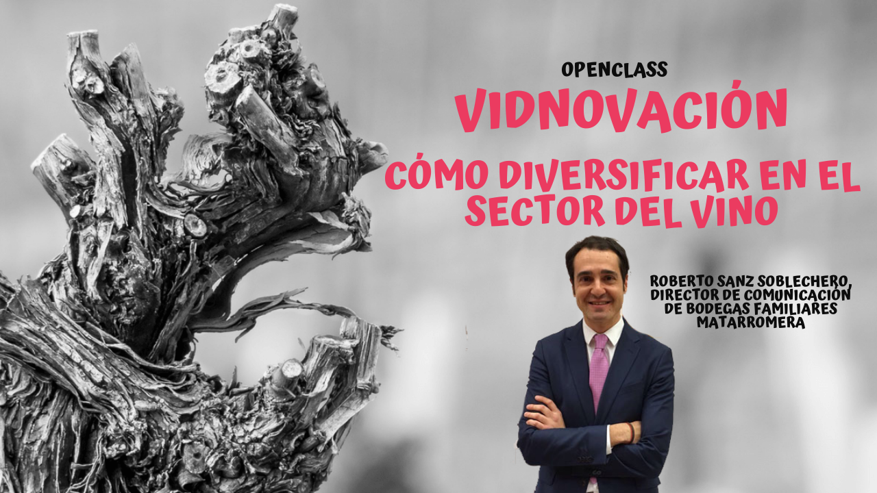 Openclass_Matarromera