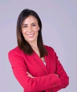 Silvia Barrera Ibañez