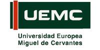 UEMC 200