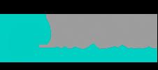 campus big data logo