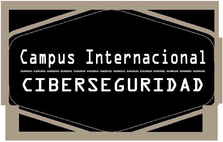 campus ciberseguridad
