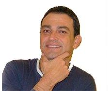 Francisco Javier Escudero
