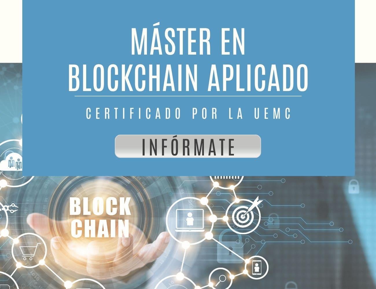 masterblockchain