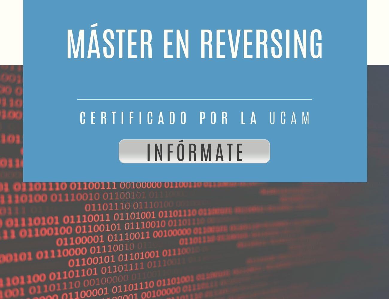 masterreversing