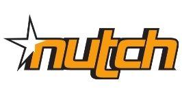 nutch